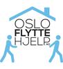 Oslo Flyttehjelp